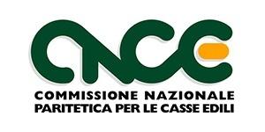 C.N.C.E.
