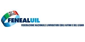 FeNEAL U.I.L. Cuneo