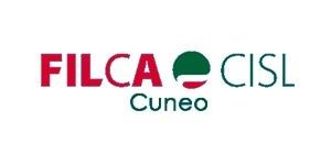 FILCA C.I.S.L. Cuneo
