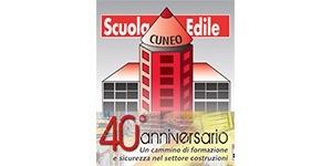 Scuola edile di Cuneo / C.P.T. / R.L.S.T