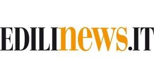 EDILI NEWS